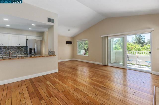 285 Norris Canyon Ter C, San Ramon, CA 94583 (#40874946) :: Realty World Property Network