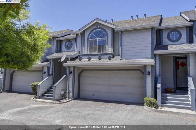 2323 Villa Pl, Santa Clara, CA 95054 (#40876764) :: Armario Venema Homes Real Estate Team