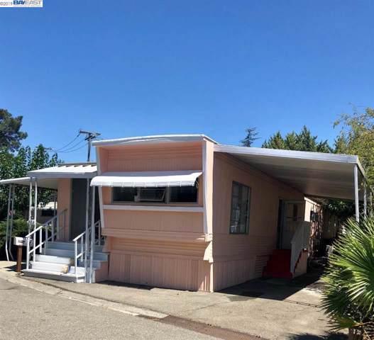 984 Via Montalvo, Livermore, CA 94551 (#40878327) :: The Lucas Group