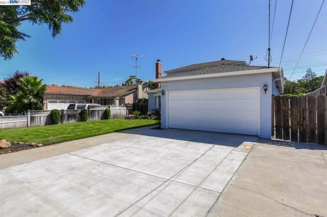 840 Corlista Dr, San Jose, CA 95128 (#40879840) :: Armario Venema Homes Real Estate Team