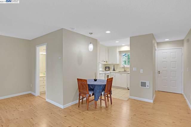 34340 Enea Ter, Fremont, CA 94555 (#40881669) :: Armario Venema Homes Real Estate Team