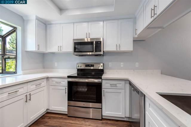 455 Eastgate Ln, Martinez, CA 94553 (#40883327) :: Armario Venema Homes Real Estate Team