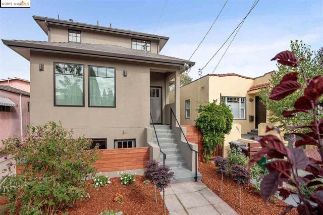 5942 Maccall St, Oakland, CA 94609 (#40883667) :: The Lucas Group