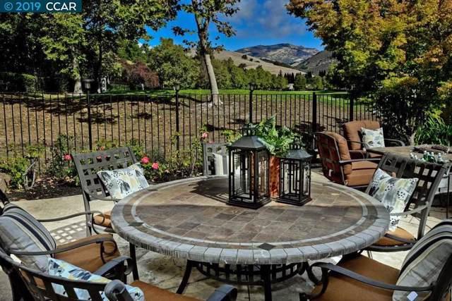 370 Jacaranda Dr, Danville, CA 94506 (#40884221) :: Realty World Property Network