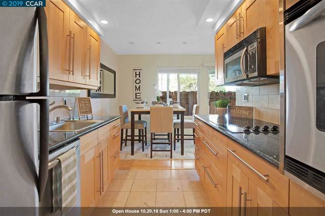 Concord, CA 94518 :: The Lucas Group