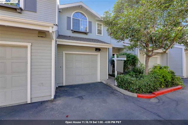 533 Saint John St, Pleasanton, CA 94566 (#40886875) :: Armario Venema Homes Real Estate Team