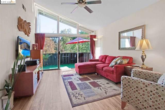 43 Massolo G, Pleasant Hill, CA 94523 (#40887169) :: Blue Line Property Group