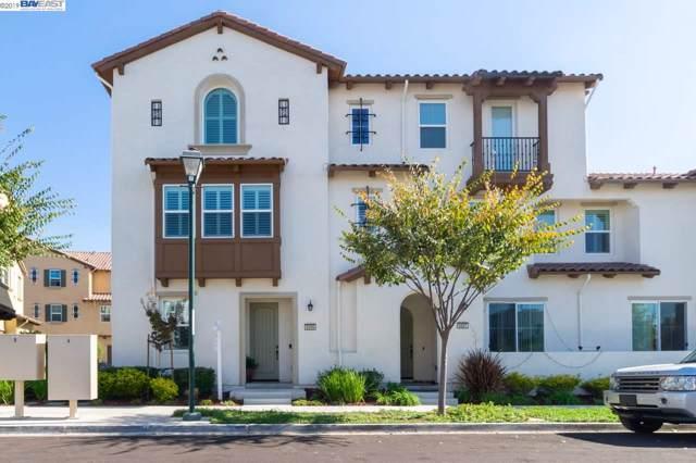 5009 Barrenstar Way, San Ramon, CA 94582 (#40887614) :: Armario Venema Homes Real Estate Team