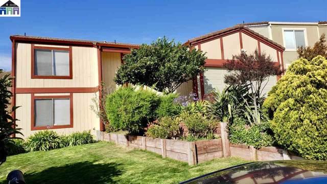4029 Mozart, El Sobrante, CA 94803 (#40889527) :: Armario Venema Homes Real Estate Team