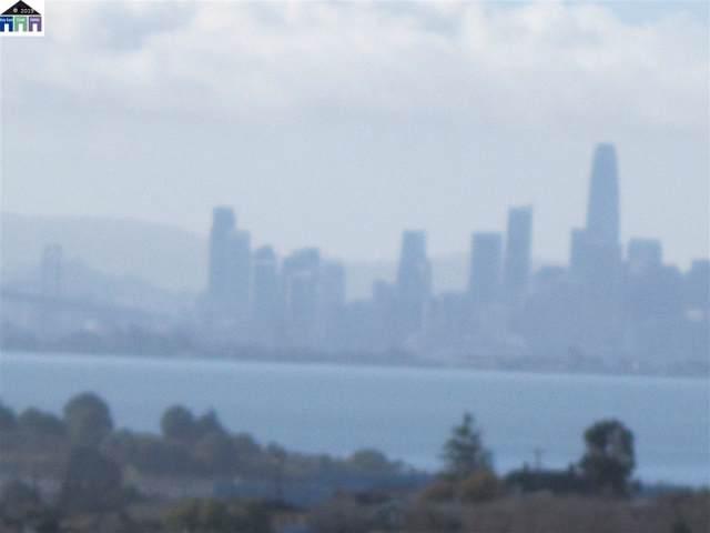 7311 Gladys Ave., El Cerrito, CA 94530 (#40890791) :: Armario Venema Homes Real Estate Team