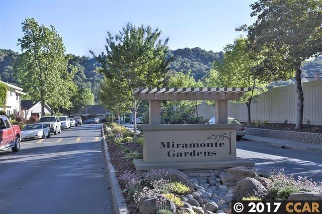27 Miramonte Dr, Moraga, CA 94556 (#40789421) :: J. Rockcliff Realtors
