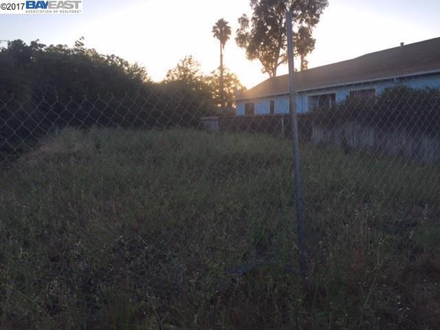7TH Street, Richmond, CA 94801 (#40790867) :: Team Temby Properties