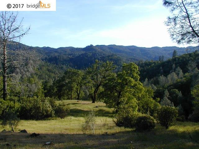 Middletown, CA 95461 :: Armario Venema Homes Real Estate Team