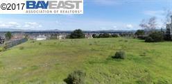 1865 Via Di Salerno, Pleasanton, CA 94566 (#40797992) :: Realty World Property Network