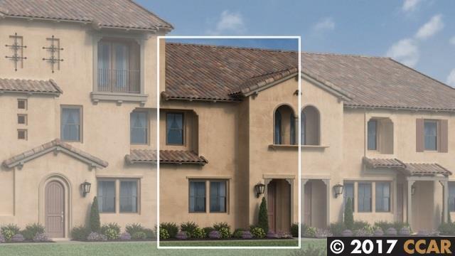 3003 Blackberry Avenue, San Ramon, CA 94582 (#40803500) :: J. Rockcliff Realtors