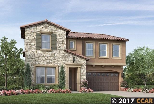1140 Rosamund Drive, San Ramon, CA 94582 (#40803720) :: J. Rockcliff Realtors