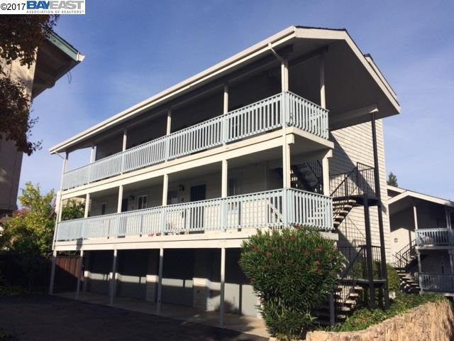 3849 Vineyard Ave A, Pleasanton, CA 94566 (#40805693) :: J. Rockcliff Realtors