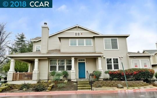 102 Windward Common #2, Livermore, CA 94551 (#40807127) :: J. Rockcliff Realtors