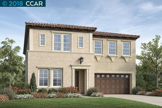 1148 Rosamund Drive, San Ramon, CA 94582 (#40807773) :: Estates by Wendy Team