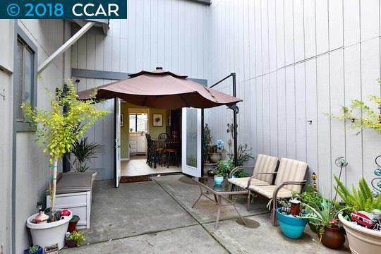 Martinez, CA 94553 :: Estates by Wendy Team