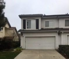 1709 Periwinkle Way, Antioch, CA 94531 (#40807959) :: Estates by Wendy Team