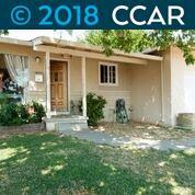 2960 Palo Verde Way, Antioch, CA 94509 (#40807970) :: Estates by Wendy Team