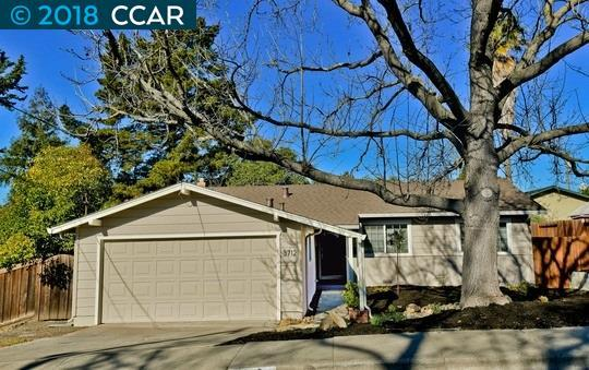 3712 Edmonton Way, Concord, CA 94520 (#40810983) :: The Lucas Group