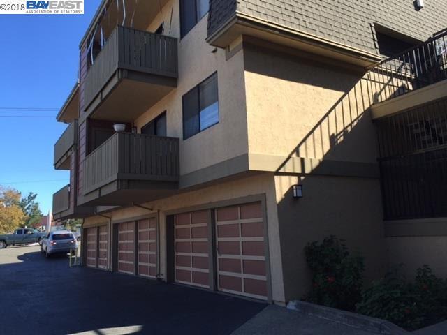15335 Washington Ave #210, San Leandro, CA 94579 (#40811566) :: The Brendan Moran Team