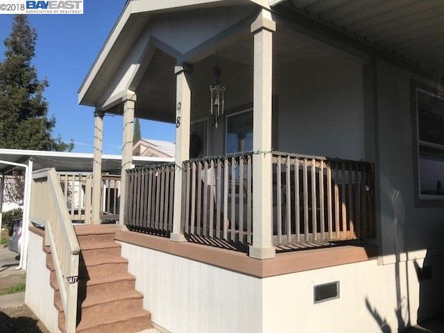 98 La Habra, Pittsburg, CA 94565 (#40811650) :: Team Temby Properties