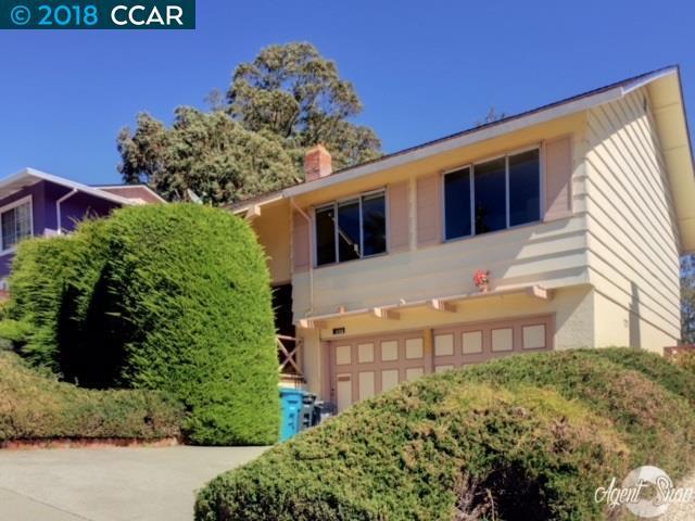 1156 Park Pacifica Ave, Pacifica, CA 94044 (#40812907) :: Armario Venema Homes Real Estate Team