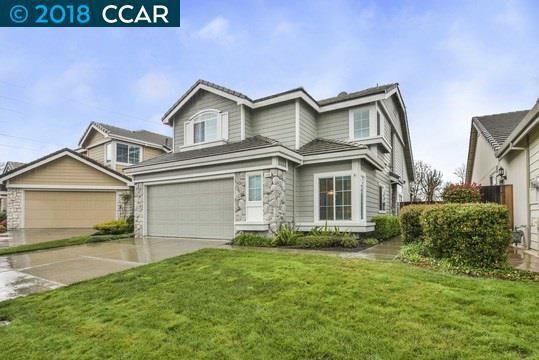 1166 Moccasin Ct, Clayton, CA 94517 (#40814079) :: J. Rockcliff Realtors