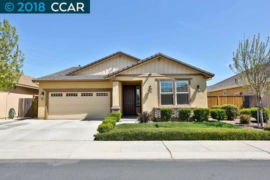 91 Outrigger Way, Discovery Bay, CA 94505 (#40816020) :: RE/MAX TRIBUTE