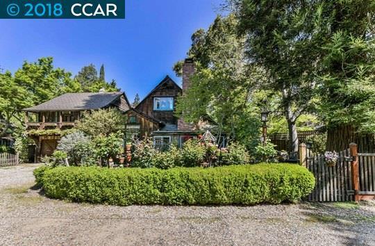 Walnut Creek, CA 94596 :: Armario Venema Homes Real Estate Team