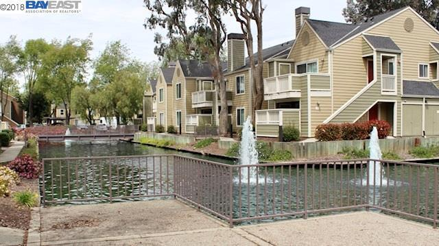 255 Reflections Dr #18, San Ramon, CA 94583 (#40817352) :: RE/MAX TRIBUTE