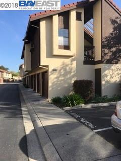 14642 Outrigger Drive, San Leandro, CA 94577 (#40818656) :: RE/MAX TRIBUTE