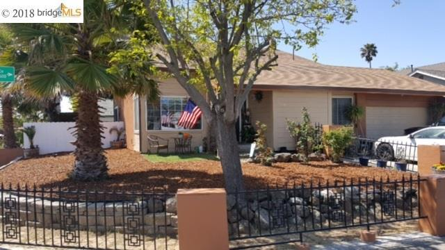 5618 Bridgeport Cir, Livermore, CA 94551 (#40818661) :: Armario Venema Homes Real Estate Team