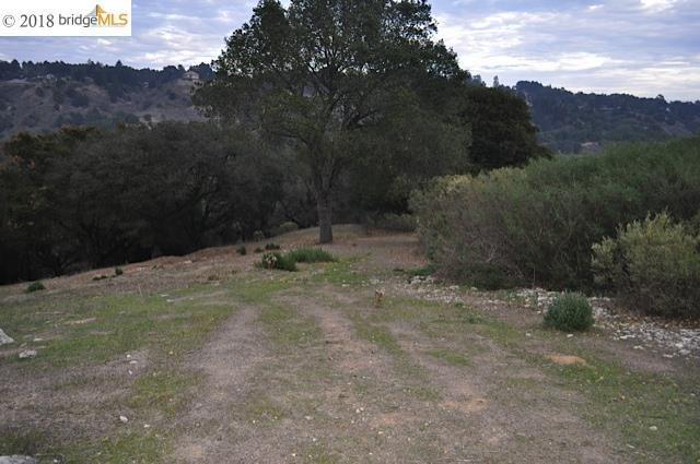 13526 Campus Dr, Oakland, CA 94605 (#40820796) :: The Rick Geha Team
