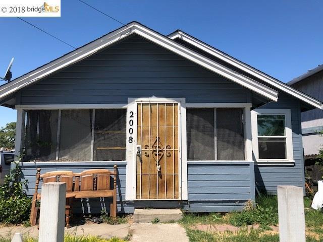 2008 Cavallo Rd, Antioch, CA 94509 (#40821635) :: RE/MAX Blue Line