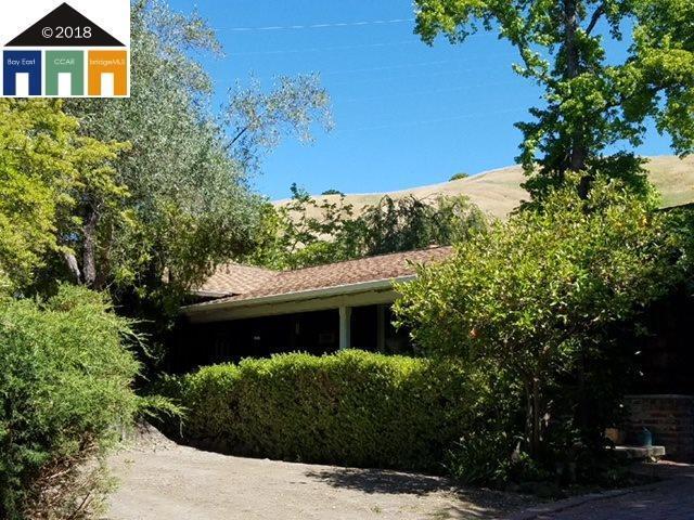 267 Rheem Blvd, Moraga, CA 94556 (#40823422) :: J. Rockcliff Realtors