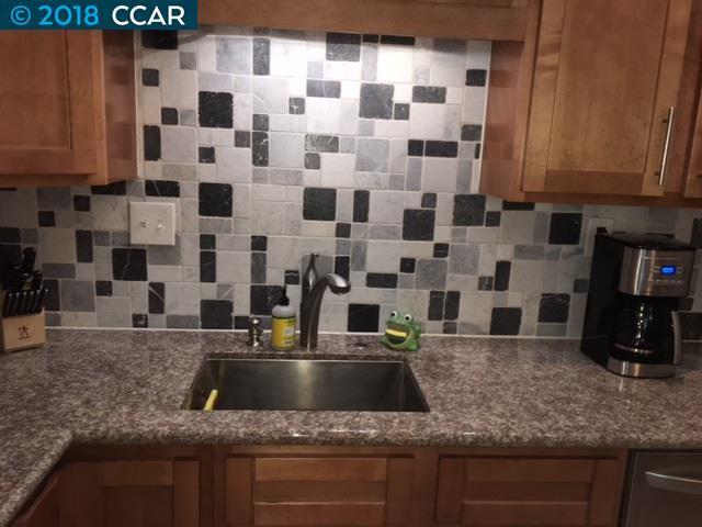2708 Oak Road #3, Walnut Creek, CA 94597 (#40830403) :: Armario Venema Homes Real Estate Team