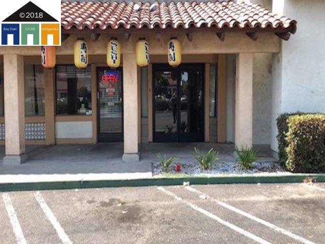 7610 Pacific Ave, Stockton, CA 95207 (#40832532) :: Armario Venema Homes Real Estate Team