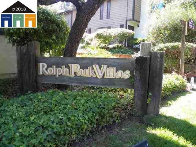 978 Juniper Ct, Crockett, CA 94525 (#40833223) :: Armario Venema Homes Real Estate Team
