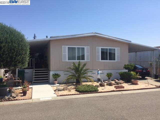 29096 Mendez Rd, Hayward, CA 94544 (#40834225) :: The Grubb Company