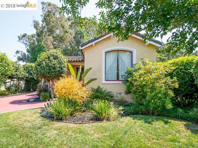 1079 Lee Avue, San Leandro, CA 94577 (#40834380) :: The Grubb Company