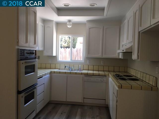 9981 Windsor Way, San Ramon, CA 94583 (#40834565) :: Armario Venema Homes Real Estate Team