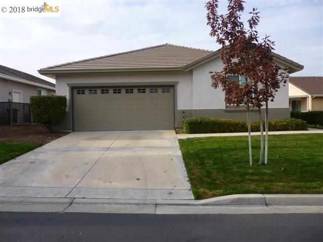 521 Encore Way, Brentwood, CA 94513 (#40835359) :: The Lucas Group