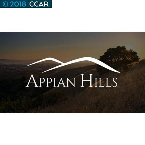 450 Colina Way, El Sobrante, CA 94803 (#40838255) :: Armario Venema Homes Real Estate Team