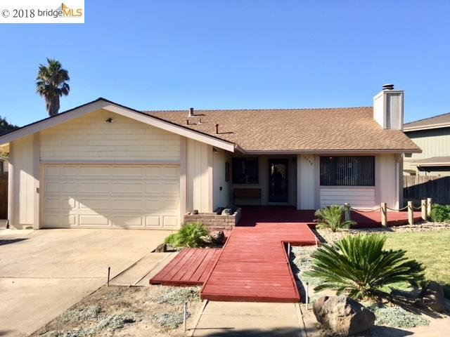5390 Willowlake Ct., Discovery Bay, CA 94505 (#40839982) :: Estates by Wendy Team