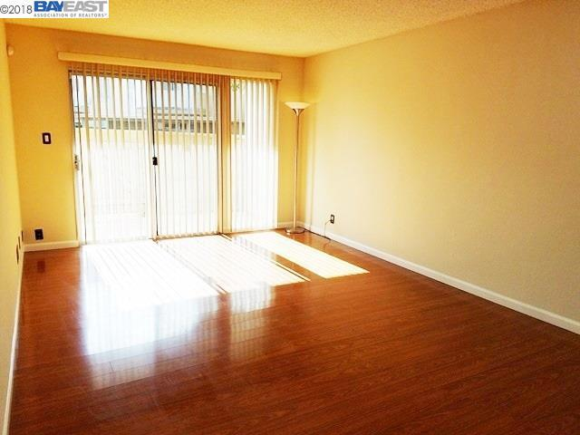 2755 Country Dr #129, Fremont, CA 94536 (#40841115) :: Estates by Wendy Team