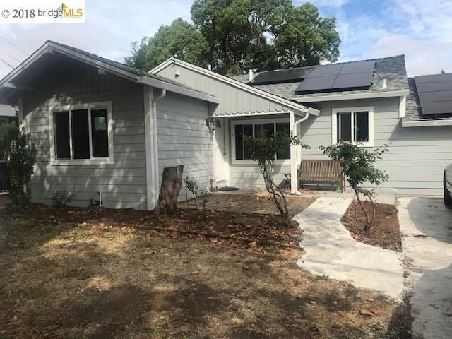 82 Linscheid Dr, Pittsburg, CA 94565 (#40841981) :: Estates by Wendy Team